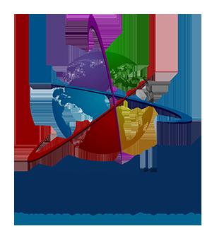 Altaïr · Saison 2021 - 2022